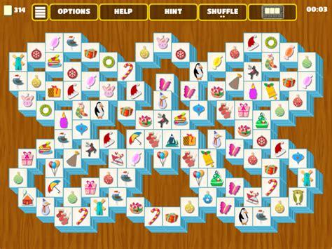 mahjong holiday joy spec edtn android apps on google play