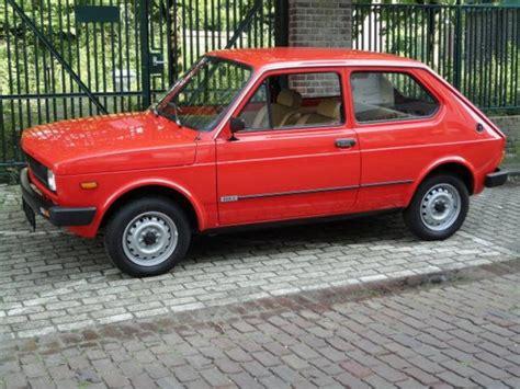 te koop fiat     prachtige klassieke auto