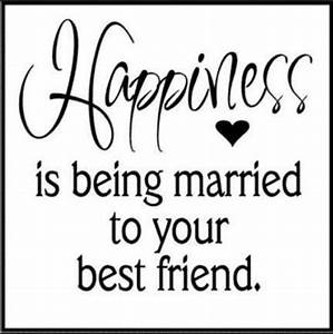 Married to my Best Friend! :) | Family | Pinterest