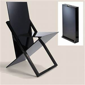 Folding Chairs Stunning Designclassic Chair Contemporary