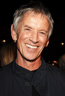 scott glenn birthday happy birthday scott glenn wildsound festival