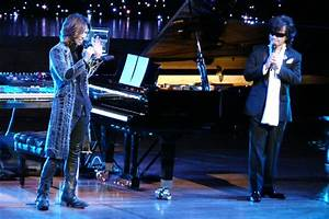 JQ Magazine: Concert Review—Yoshiki Classical World Tour ...