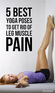 best exercise to relieve knee pain