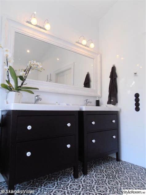 ikea hemnes salle de bain best 25 ikea bathroom sinks ideas on bathroom cabinets ikea ikea sink cabinet and