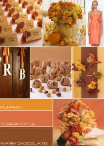 fall wedding ideas autumn wedding colours autumn weddings wedding mood board ideas