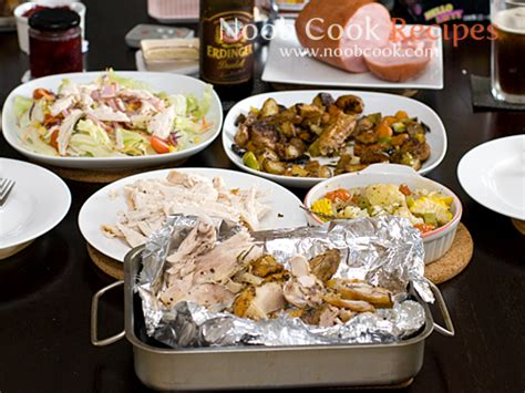 christmas lunch ideas 28 best christmas lunch ideas christmas lunch box ideas christmas ideas pinterest a week of