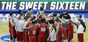 March Madness: Friday's most likely upsets in the Sweet 16 ...