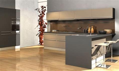 cuisiniste beziers cuisiniste à montpellier et béziers cuisines éric hanriot