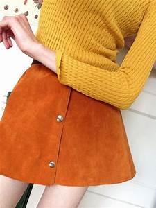 Typisch 70er Mode : die besten 25 70er jahre mode ideen auf pinterest haare ~ Jslefanu.com Haus und Dekorationen