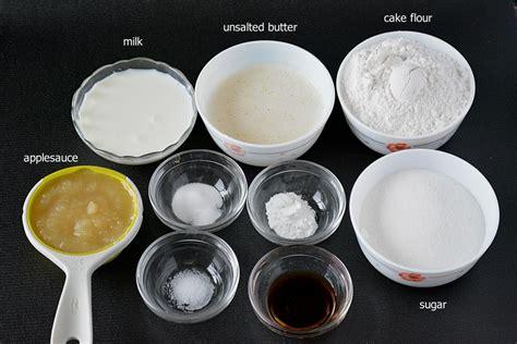 perfect eggless vanilla cupcakes tested  eggless