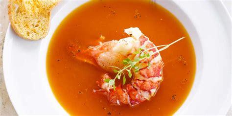 comment cuisiner le homard cuit surgelé comment cuire homard surgele