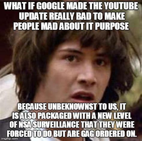 Youtube Meme - real memes youtube image memes at relatably com