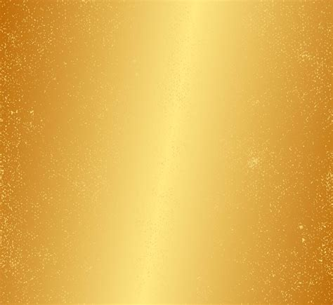 Gold High Quality Background Images 15 gold backgrounds freecreatives
