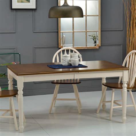 mesas de comedor coloniales mesas de comedor mesas de comedor coloniales