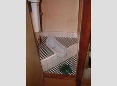 トイレ・浴室 介護リフォーム