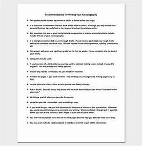 basic 5 paragraph essay