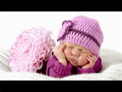 bonne nuit dodo musique pour dormir berceuse pour enfant avec sons de la nature