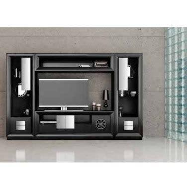 tv cabinet hall tv unit manufacturer  hyderabad
