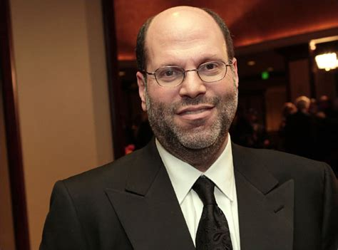On Screen and Off, Producer Scott Rudin Adapts : NPR