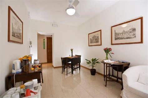 cuscino e cappuccino cuscino e cappuccino hotel roma prezzi 2019 e recensioni