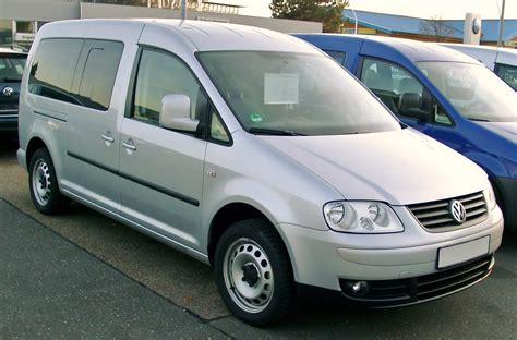 siege caddie file vw caddy maxi front 20080126 jpg wikimedia commons