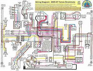 Honda Gx630 Ignition Switch Wiring Diagram