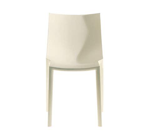 Sedie Philippe Starck by Sedia Bo Philippe Starck Driade