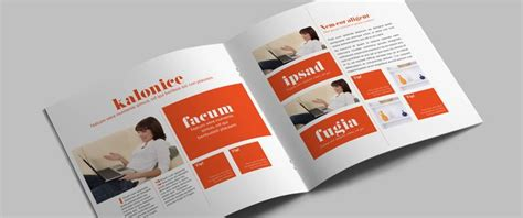 Free Indesign Magazine Templates by Free Indesign Magazine Template Kalonice
