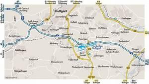 Parken Und Fliegen Stuttgart : hier k nnen sie sich einen grob gefassten bersichtsplan ~ Kayakingforconservation.com Haus und Dekorationen