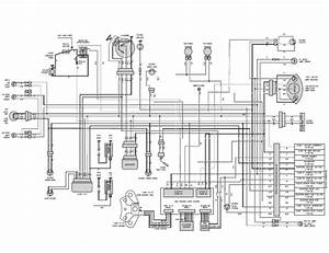 Nissan Pulsar Wiring Diagram