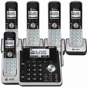 Tl96151   Tl90031   Tl90041   Tl90051   Tl90061