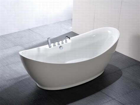 Japanese Soaking Tub Small Styles — The Homy Design. Window Treatments For Sliding Glass Door. Living Room Images. Restoration Hardware Sectional. Barn Door Closet. Cover Concrete Patio Ideas. Laundry Room Table. Coffee Table Glass. King Size Canopy Bed