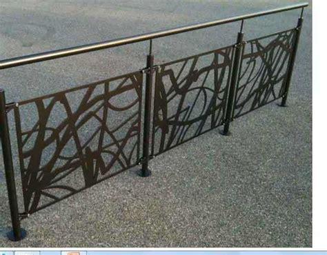 nos garde corps escalier design 14 garde corps ext 233 rieur garde corps en verre garde corps