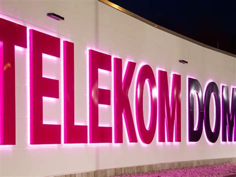 Deutsche Telekom Sponsoring