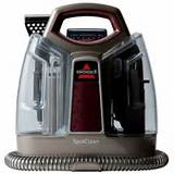 Photos of Carpet Steam Cleaner Portable