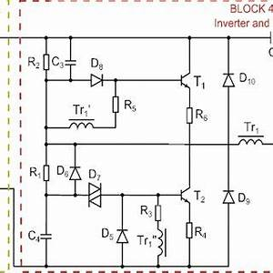 typical compact flash lamp ballast circuit 1015 compact With cfl lamp circuit
