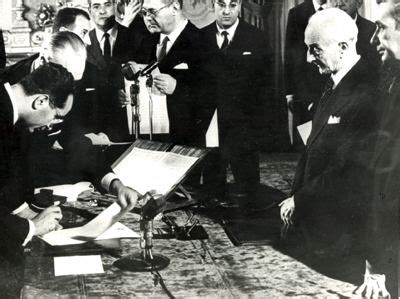 Conferenza Sta Consiglio Dei Ministri Oggi by 1963 1968 I Governo Moro