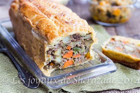 tarte salee pate feuilletee tarte sal 233 e 224 la p 226 te feuillet 233 e facile les joyaux de sherazade
