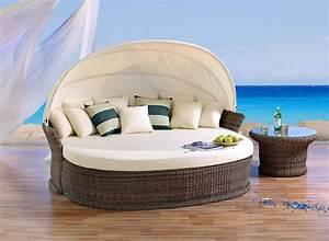 Lounge Insel Outdoor : venus lounge cubu cream liegeinsel sonneninsel domus ventures lounge polyrattan ebay ~ Bigdaddyawards.com Haus und Dekorationen