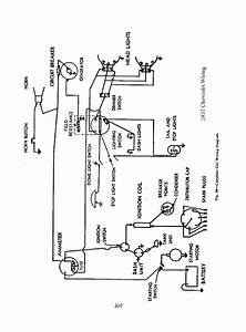 Wiring Diagram For 1959 Chevy Truck