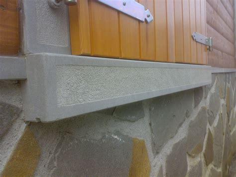 marmi per davanzali realizzazione davanzali in pietra e marmo a reggio parma