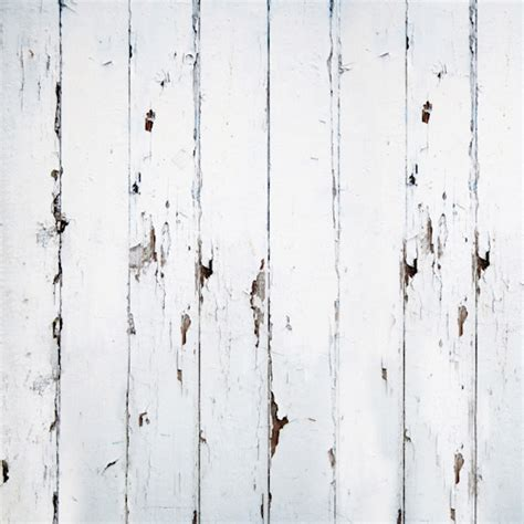 Shabby Chic Holz by Wo10 Shabby Chic Wood By Photography Floors Backdrops Uk