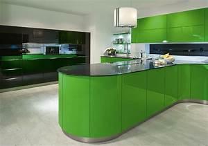 Kuchenstudio einbaukuchen kuchenfachberatung for Küchenstudio mülheim