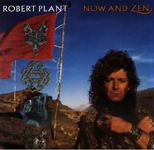 Robert Plant Homepage - Robert Plant Discography