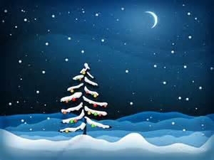 daniel sierra best christmas tree and santa claus wallpapers for desktop free backgrounds