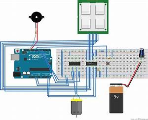 17 Best Images About Arduino On Pinterest