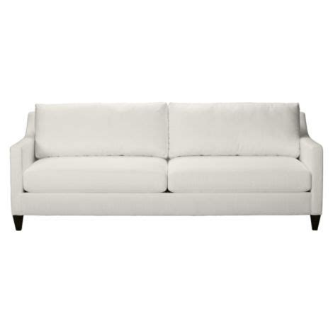 Ethan Allen Sofa 2 Cushion by Furniture Interiors And Cushions On