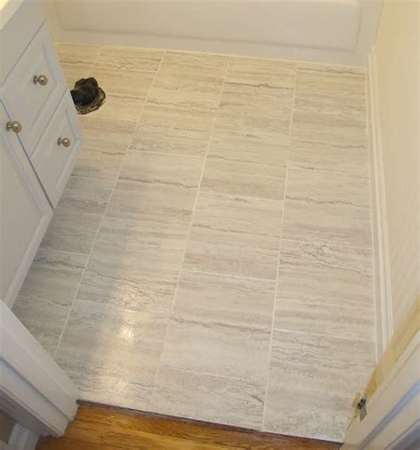 how to install peel and stick vinyl tile that you can grout vinyls grout and sticks