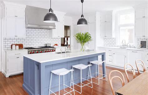 kitchen island seating arrangement ideas inspiration