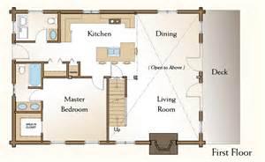 log home floorplans the piedmont log home floor plans nh custom log homes gooch real log homes
